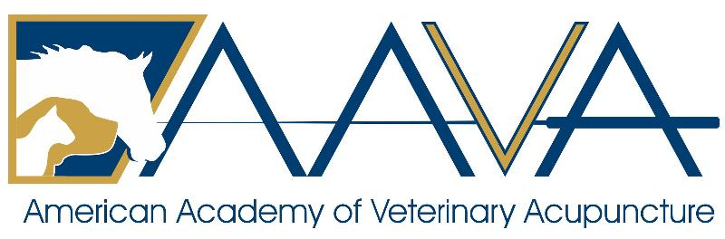 American Academy of Veterinary Acupuncture (AAVA)